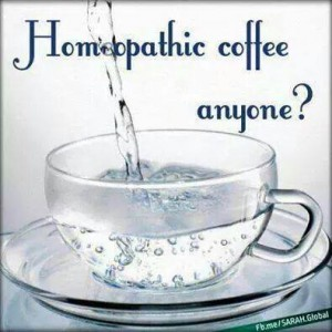 homeopathiccoffee